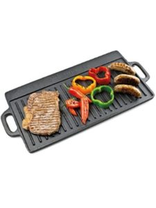 Andrew James gas grill  drip trays