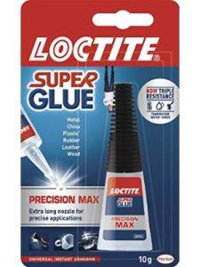Henkel    gel based super glues