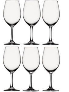 SPIEGELAU® gift set  bordeaux wines