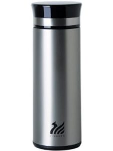 UPSTYLE glass liner  thermos flasks