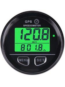 Searon gps speedometer  motorcycles