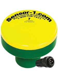 sensor-1    gps top speeds