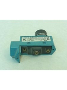 HONEYWELL MICRO SWITCH grainger  limit switches
