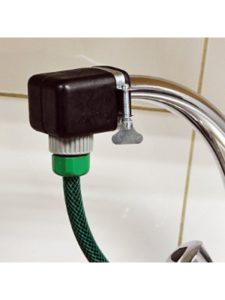amazon groupon  garden hoses