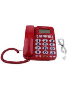 D DOLITY gsm desktop  phone wireless mobile homes