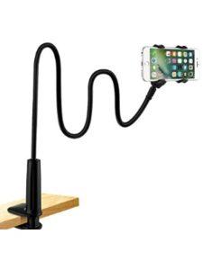 LONZOTH gsm desktop  phone wireless mobile homes