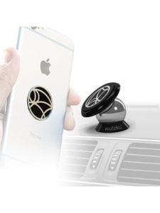 Wuteku gsm desktop  phone wireless mobile homes