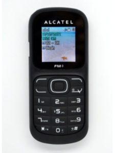 Alcatel gsm meaning  unlocked phones