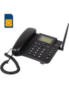 BW Corp gsm meaning  unlocked phones