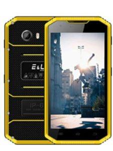 EL MOBILE gsm meaning  unlocked phones