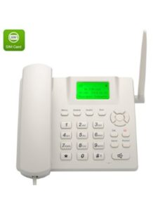 BW   gsm phones without tracker