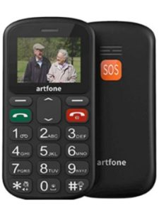 artfone   gsm phones without tracker