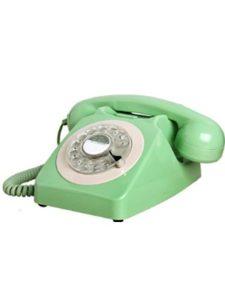 LYLLYL    gsm rotary phones