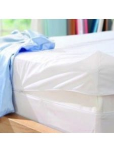 Aaf Textile guard  bed bugs