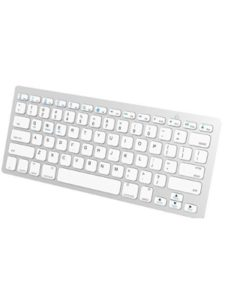 JETech h9 manual  mini wireless keyboards