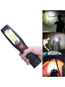 SUPAREE    hand held inspection lamps