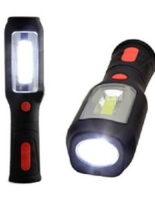 Youtumall    hand held inspection lamps