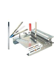 Schefe Sägetechnik handheld  jigsaws