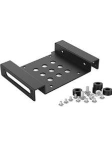 ORICO hard drive  rubber mounts