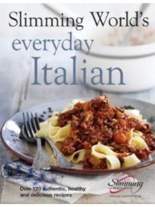 Ebury Digital    healthy delicious recipes