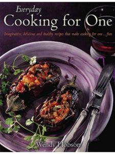 Robinson    healthy delicious recipes