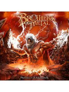 Afm Records    heavy metal cds