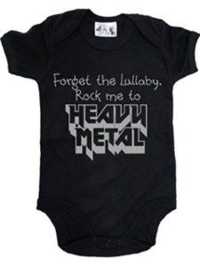 Dirty Fingers    heavy metal clothings
