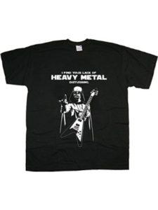 Revolution Tees    heavy metal clothings