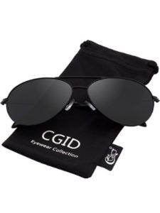 CGID heavy metal exposure