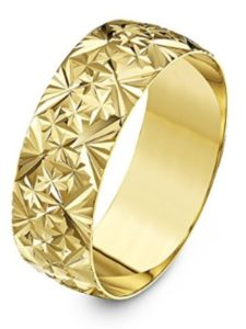 Theia    heavy metal jewelries