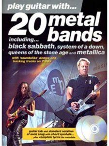 Music Sales Own    heavy metal lyrics
