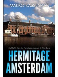 Amsterdam Publishers    hermitage museum st petersburgs
