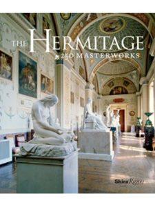 Skira Rizzoli    hermitage museum st petersburgs