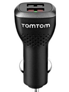 TomTom    high speed gp