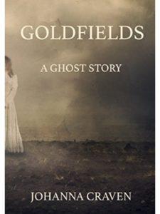 Johanna Craven history  short stories