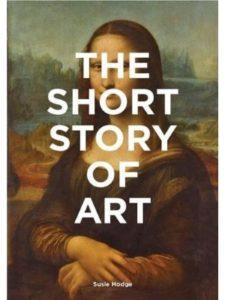 Susie Hodge history  short stories