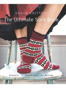 Sterling history  socks