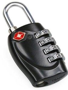 SaySure home depot  combination locks