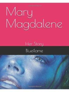 Blueflame honesty  bible stories