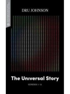 Dru Johnson honesty  bible stories