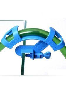 SENZEAL    hose holder aquariums