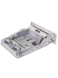 hp printer tray