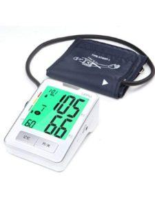 QIDI humidity name  measuring instruments
