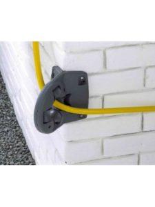 Hozelock Ltd industrial roller  hose guides