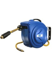 as - Schwabe industrial roller  hose guides