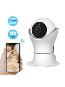 TOP MAX   ip cam viewers without iphone