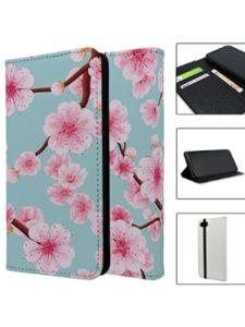 Accessories4Life japanese  flip phones