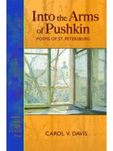 Truman State University Press st petersburg