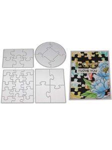 Gmgqsago    jigsaw dice