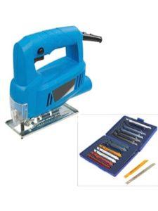 Tooltime®    jigsaw jigs